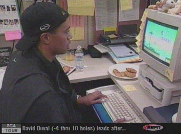 Source Code Game Turbo Pascal - loadfrejesus